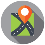 Geofence and Proximity Solutions