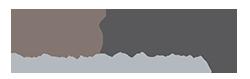 CCS Brands Logo